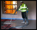 Wet Screed Solutions
